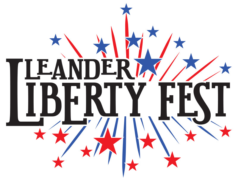 Leander Liberty Fest doors open at 4:30 p.m. Tuesday, July 4 at the event's location near the Austin Community College campus. Fireworks will begin around 9 p.m.