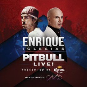 EventGraphic_EnriquePitbull_400x400.jpg