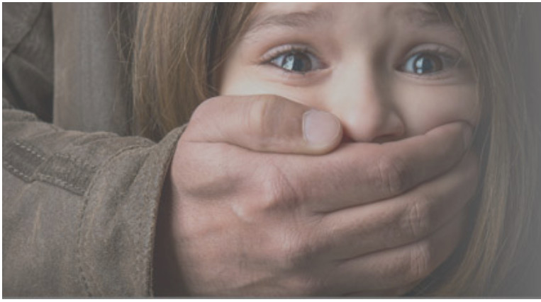 Strategos International believes if children are taught situational awareness, what to look for in a potential attacker, techniques to avoid contact with perpetrators and ways to break free from their abductors, there is a reduction in abductions.