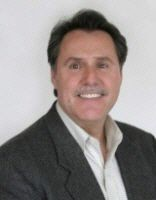 Don Hemingway launched Realty IQ and acquired Crystal Falls Realty.