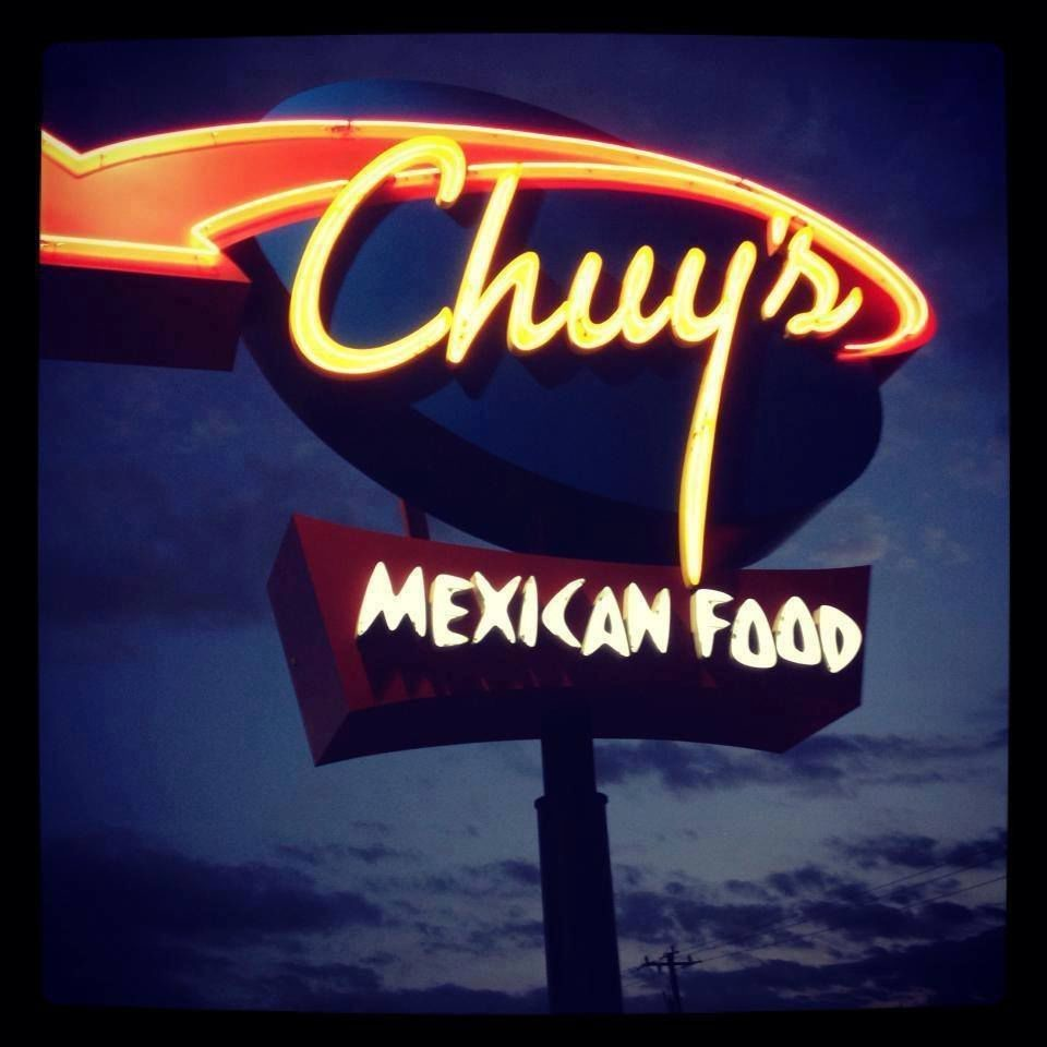 Chuy's will open in Cedar Park on Jan. 31.