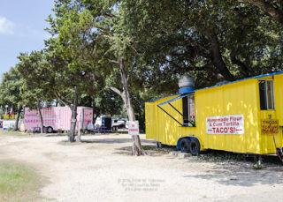 Cedar City Food Trucks