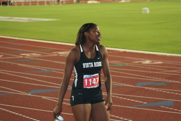 uil state track meet team results