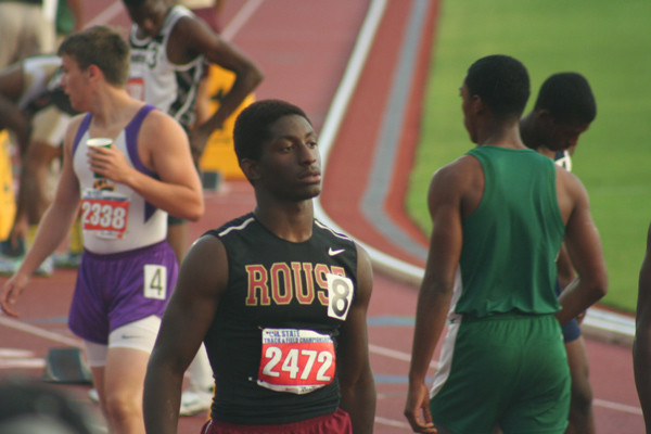 texas uil track meet 2012 results