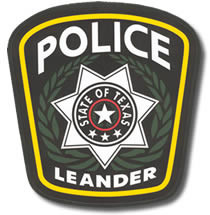 1/26 Leander police reports | Hill Country News