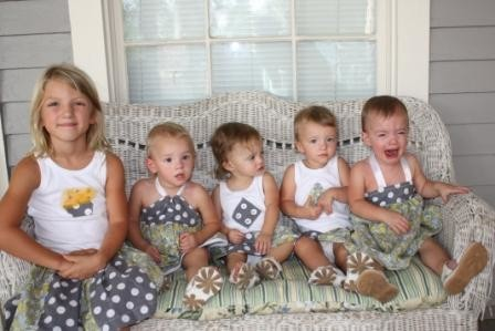 OutDaughtered Adam Busby Breaks Silence on Divorce Rumors