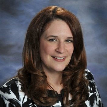 Leander ISD hired Laurie Vondersaar as their new senior executive director of information technology services.
