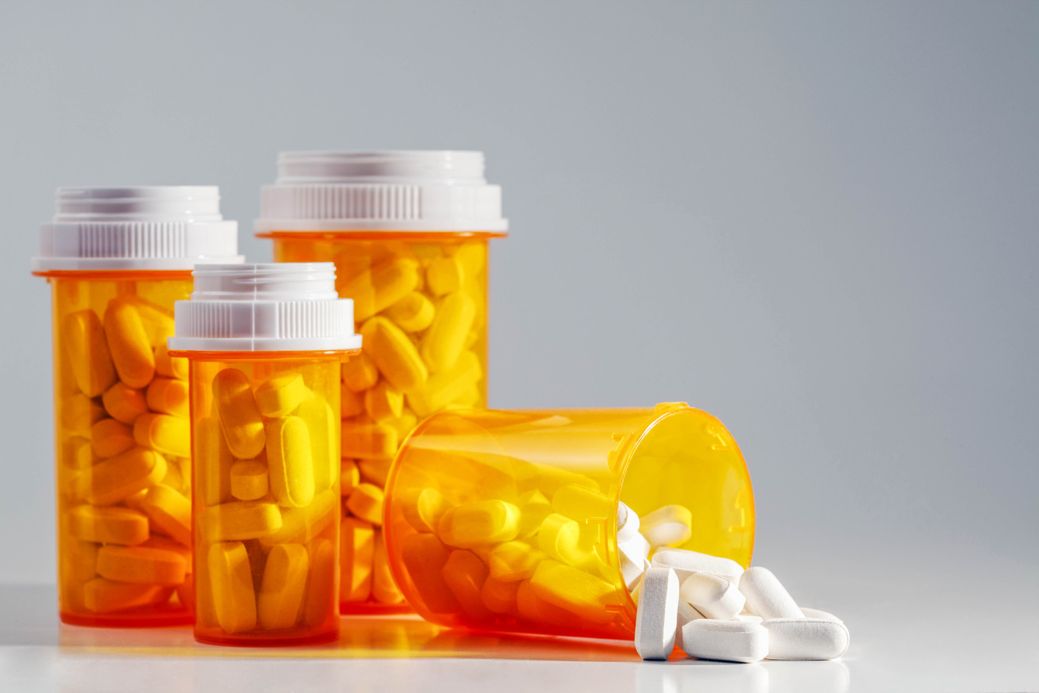 On Saturday, Oct. 28, several sites throughout Williamson County will be partaking in a no-questions-asked Prescription Take Back Day. Officials are requesting the public bring any unused or expired prescription medication, including pet medicine, for disposal.