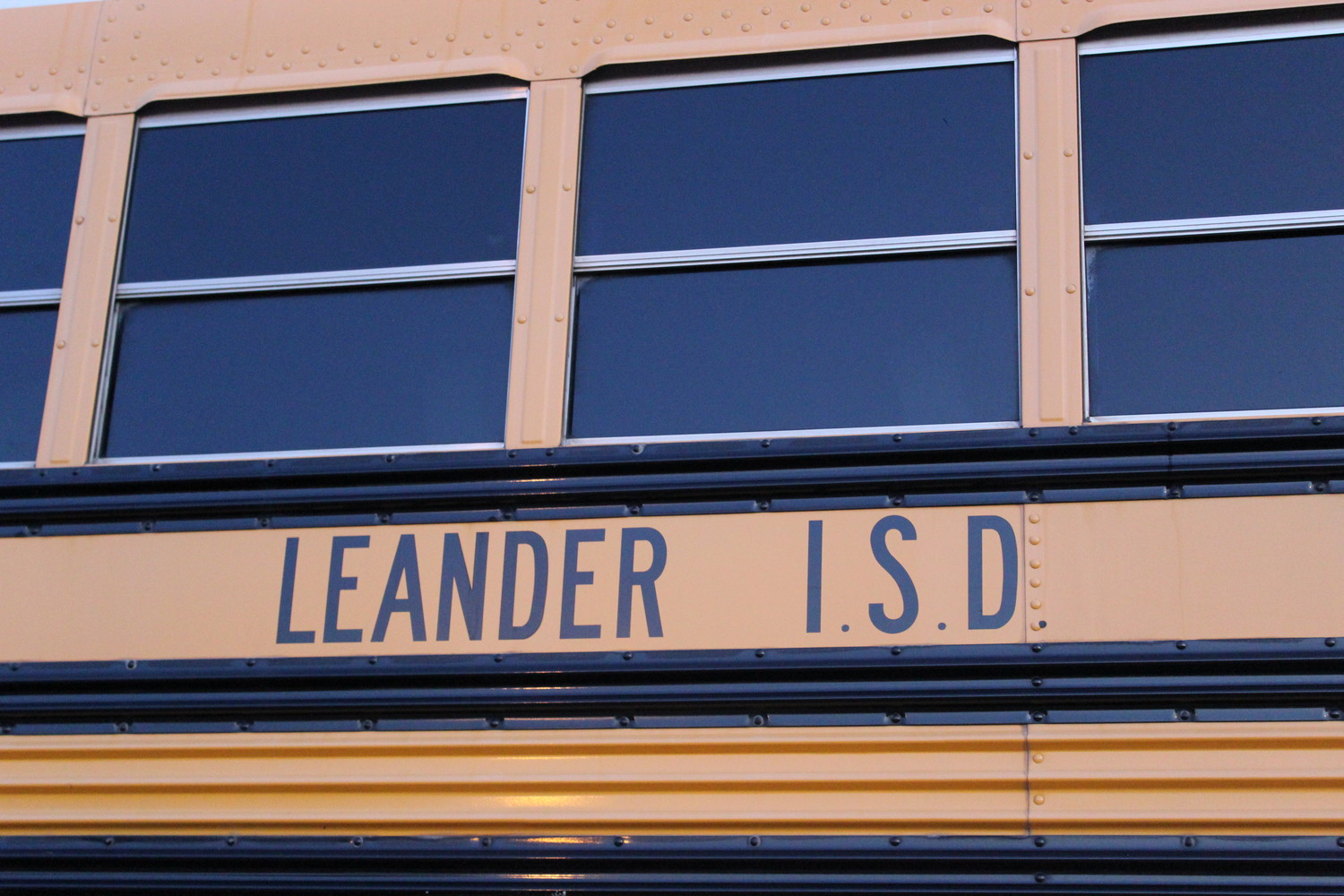 The Leander ISD board is considering options for retrofitting more than 150 school buses with air conditioning after recent concerns over excessive heat on its buses.