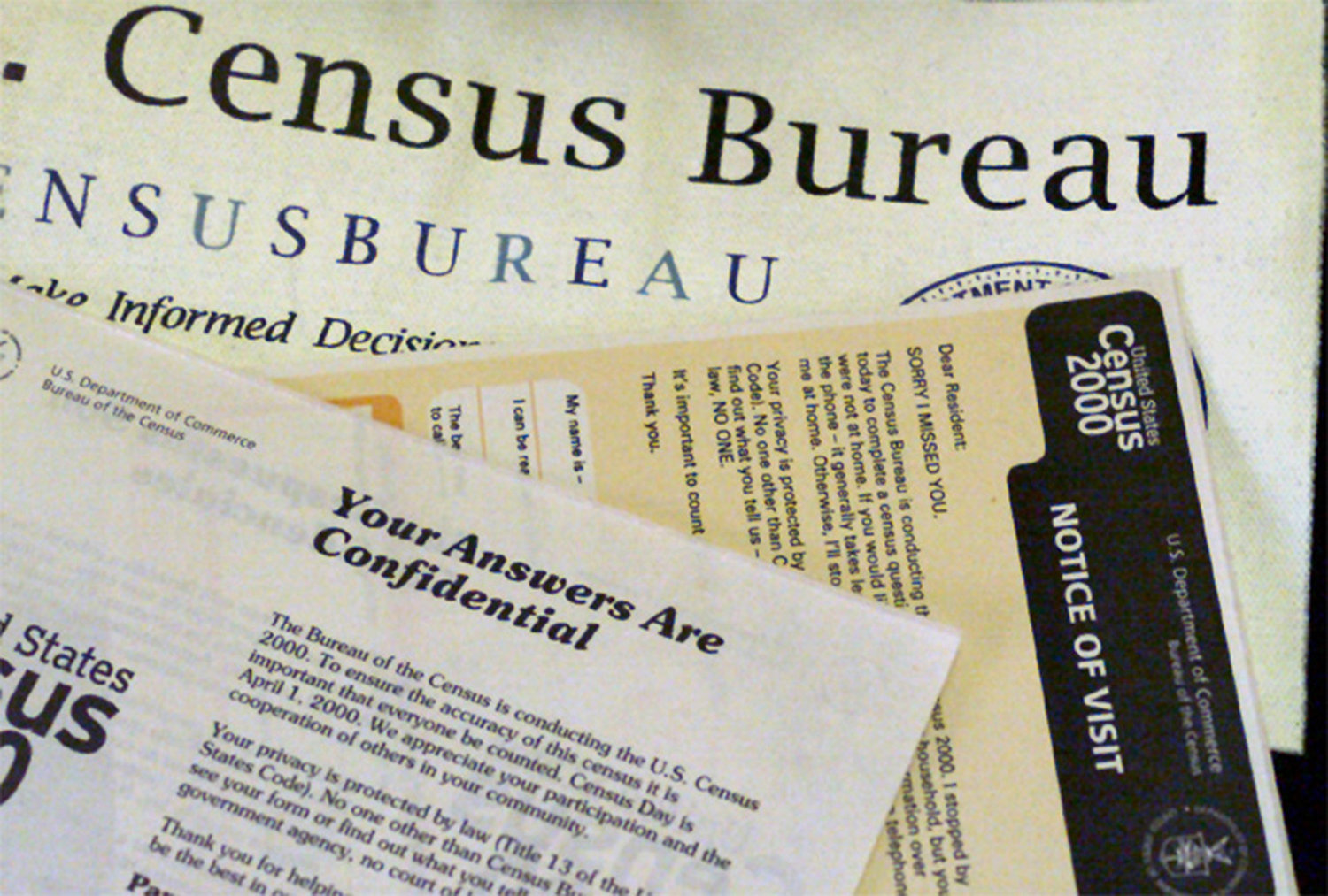 The Supreme Court will weigh a controversial citizenship question that could undercut the power of several states in the upcoming census.