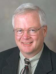 Jim Hart, Phoenix