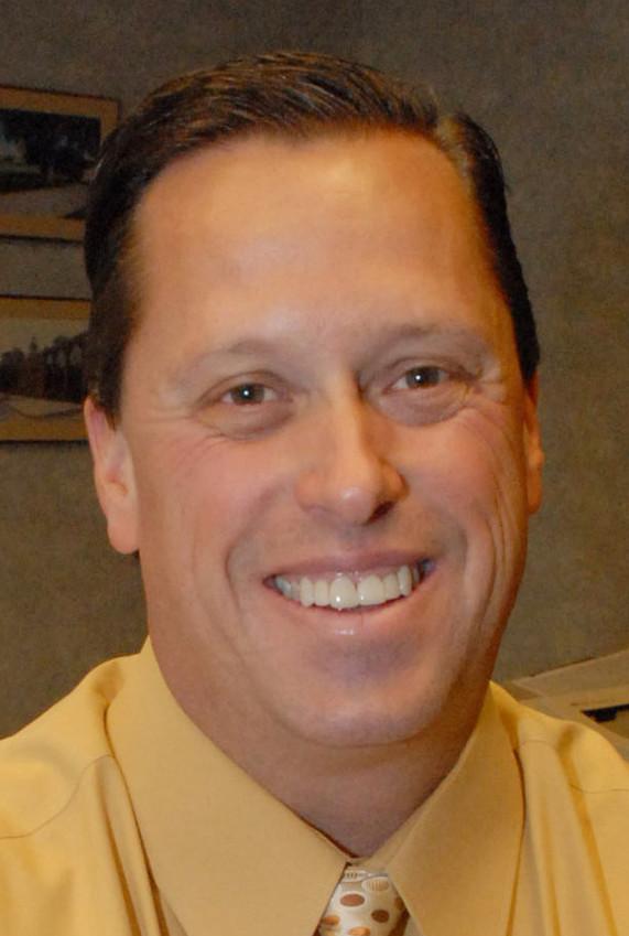 David Holgate