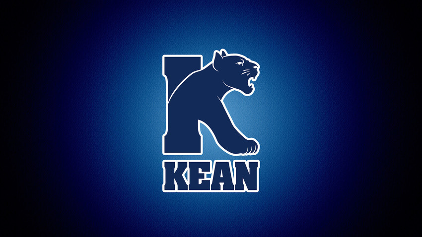 Kean University's new spirit logo and Cougars Climb Higher campaign showcase the ways the University's world-class education helps students climb higher toward their professional and personal goals.