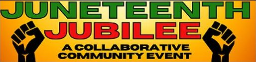The CARE Wellness Center is presenting its first Juneteenth Jubilee on Sat., June 19, 2021.