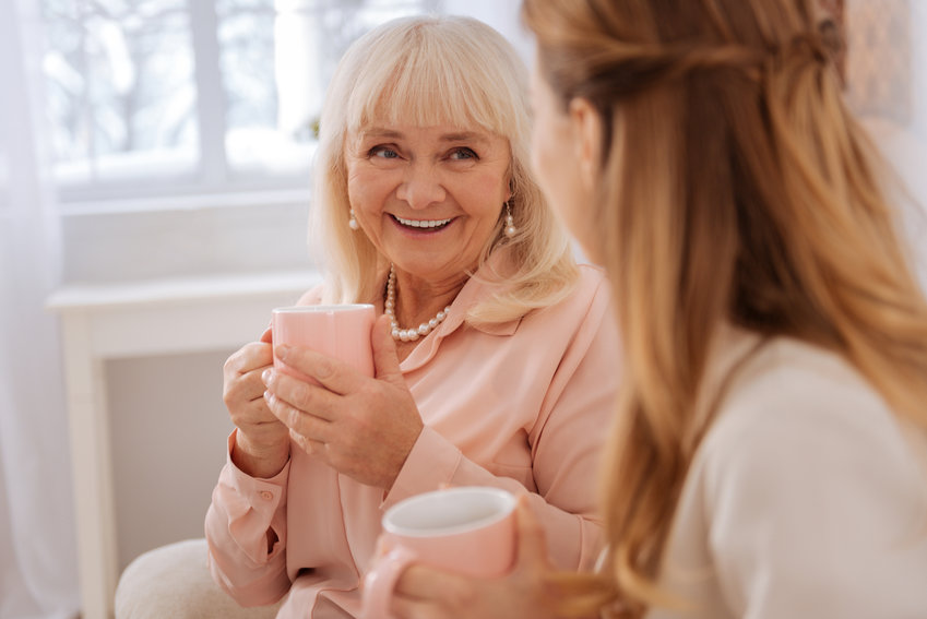 Home Share is a matchmaking service that connects home providers with home seekers, in exchange for an agreed rate or services, with at least one of the parties being a senior.