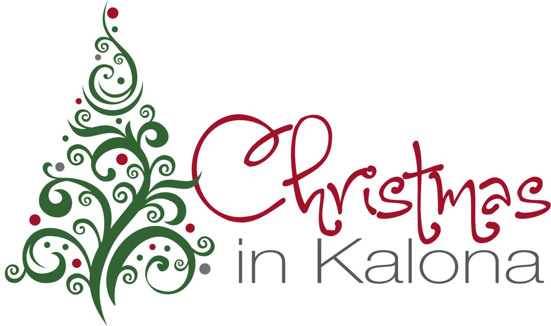 Christmas In Kalona 2020 Christmas in Kalona Canceled | The News