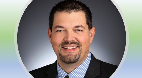 Katy Mayor Pro Tem Chris Harris has been reelected to a 3-year term, in part because no opponent filed to run against him for the city's at large council seat. Harris said he will focus on parks and working cooperatively with Harris, Fort Bend and Waller counties to address challenges facing the city.