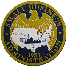 The U.S. Small Business Administration has declared a disaster in the case of the Watson Grinding and Manufacturing propylene explosion Jan 24. The declaration allows the SBA to offer low interest loans to those affected by the blast.