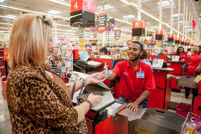 H-E-B stores will be altering their hours in order to allow staff to keep up with the demands customers are putting on them in response to COVID-19 concerns.