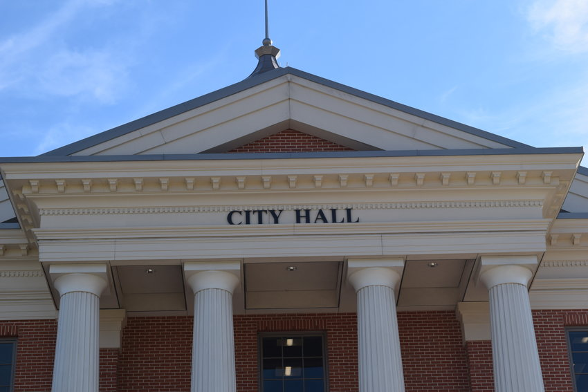 Katy City Council will hold its regular meeting this coming Monday to take action on a variety of items, including a disaster declaration.