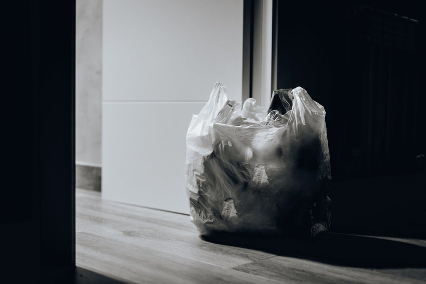 Katy's bulk trash service has been temporarily halted so Republic Services crews can keep up with an increase in household trash as residents comply with stay home orders in two of the three counties they reside in.