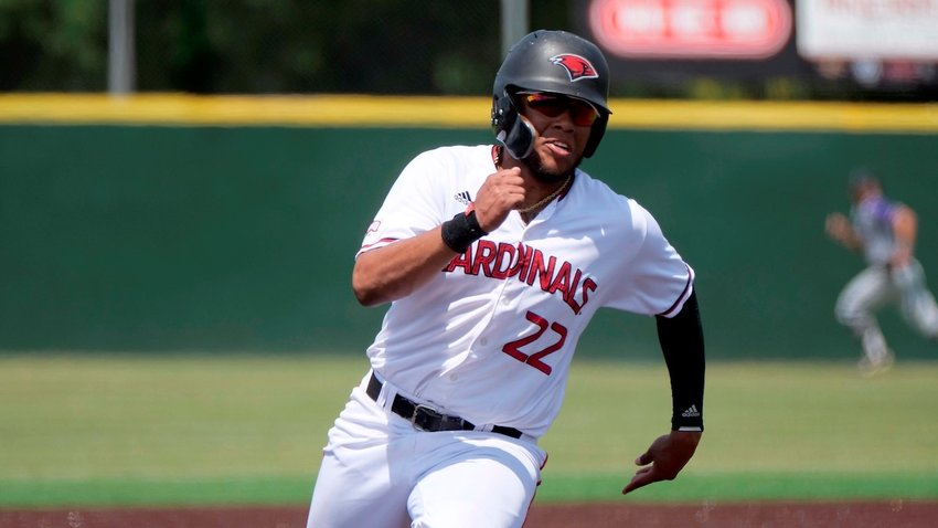 Former Cinco Ranch standout and Incarnate Word senior infielder Lee Thomas will be granted an appropriate complete senior season after the NCAA announced on March 30 it was permitting spring sport athletes who had their seasons shortened by COVID-19 to have an additional year of eligibility.