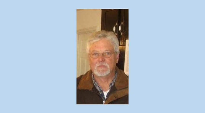 Steve C. Smith passed away at home April 12. He will be missed by his family and friends.