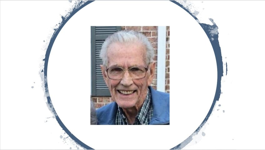 William David Hanson was a lifelong baseball fan and player in the Houston area. His loving family and friends will miss him greatly.