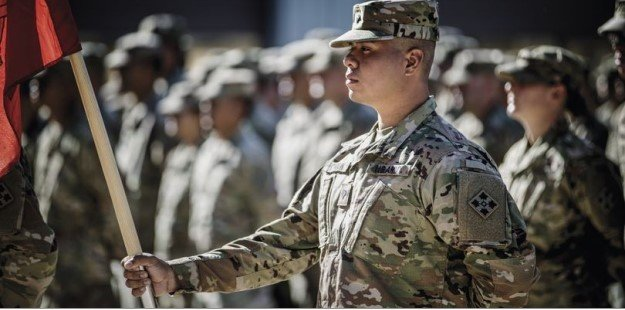 Katy ISD will release a video Monday evening honoring KISD students that are entering the military and will not be able to attend their delayed graduation ceremonies.