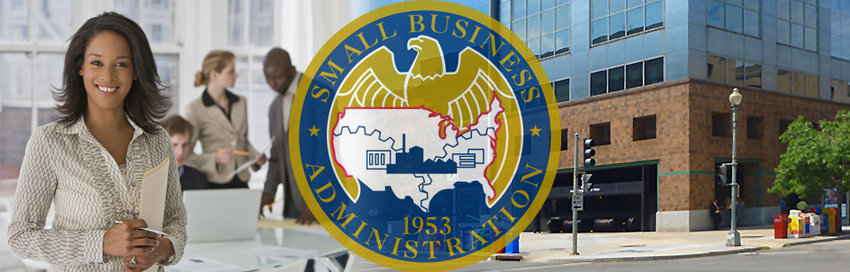 The U.S. Small Business Administration has about $125 billion in Paycheck Protection Program funds available for business owners in the United States. Local SBA staff recommend getting applications completed by June 20 in order to ensure applications are completely processed in time for a June 30 deadline.