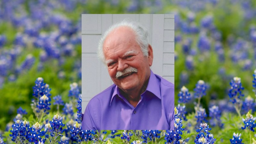 Eugene Henry Matura, Sr. passed away June 20 and is deeply missed by his family and loved ones.