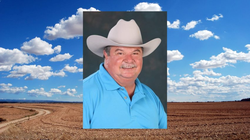 Darrel Royer, 67, of Fulshear, TX died on Thursday, June 25th at Memorial Herman Hospital Memorial City.He is deeply missed by his family and loved ones.