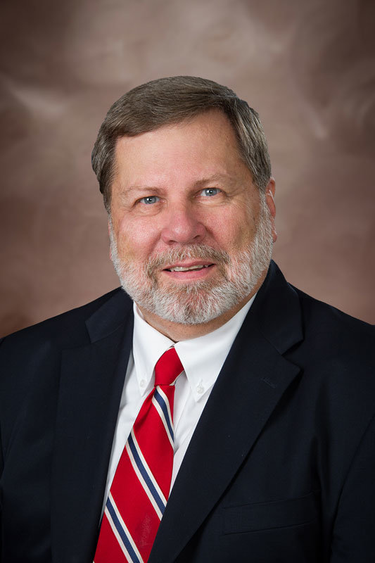 UHV Education Dean Fred Litton is retiring from his position after 52 years.