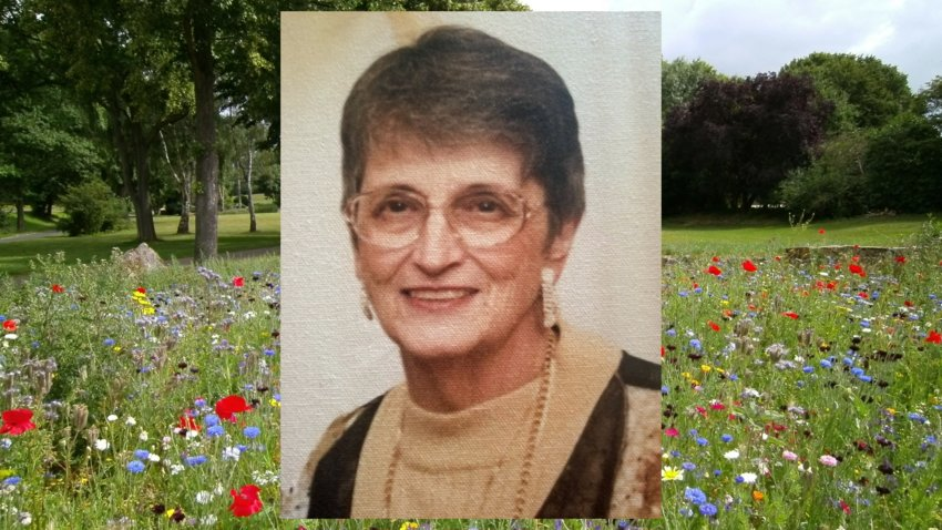 Judy Farley passed asay July 11. She was a long-time Katy resident and is deeply missed by her family. Services will be held at 1 p.m. on July 20.