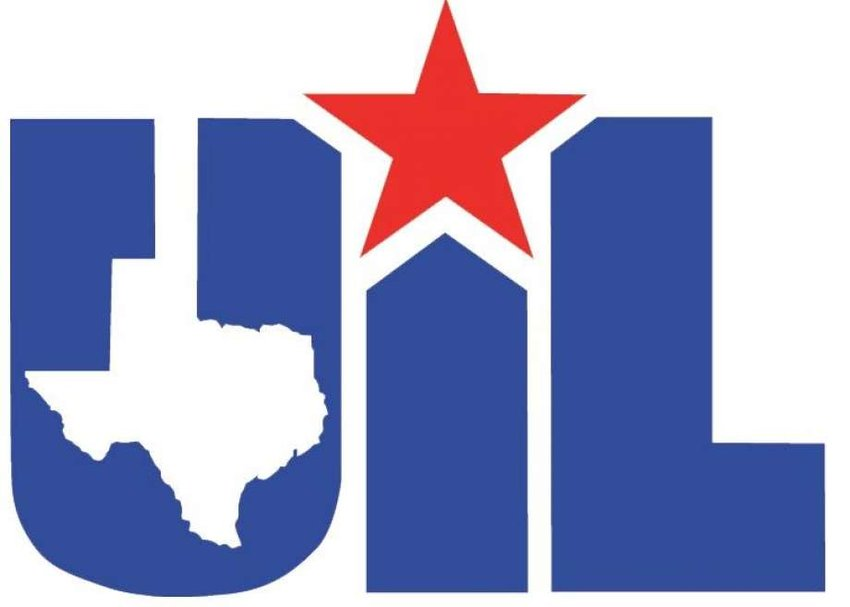 UIL guidelines temporarily shut down strength and conditioning camps for student athletes but those camps have now reopened.