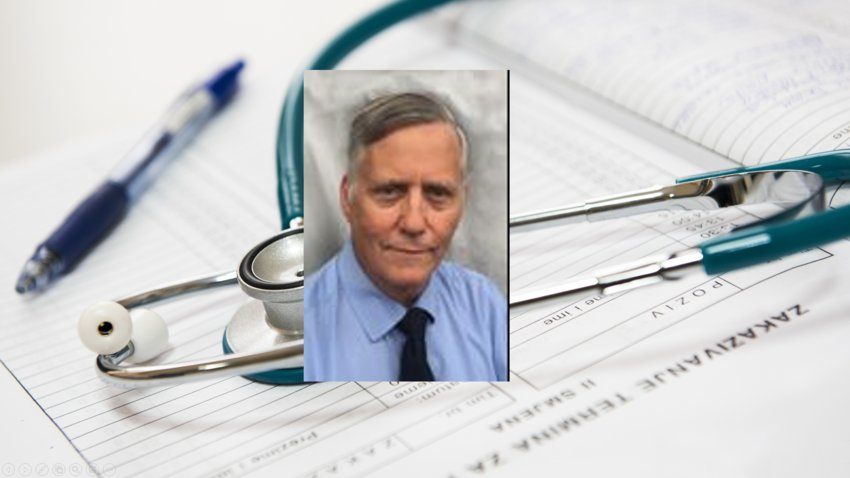 In the column below, George Scott discusses the shortcomings of Harris Health hospitals which has led to multiple issues in regards to indigent care and hospital capacity during the COVID-19 pandemic.