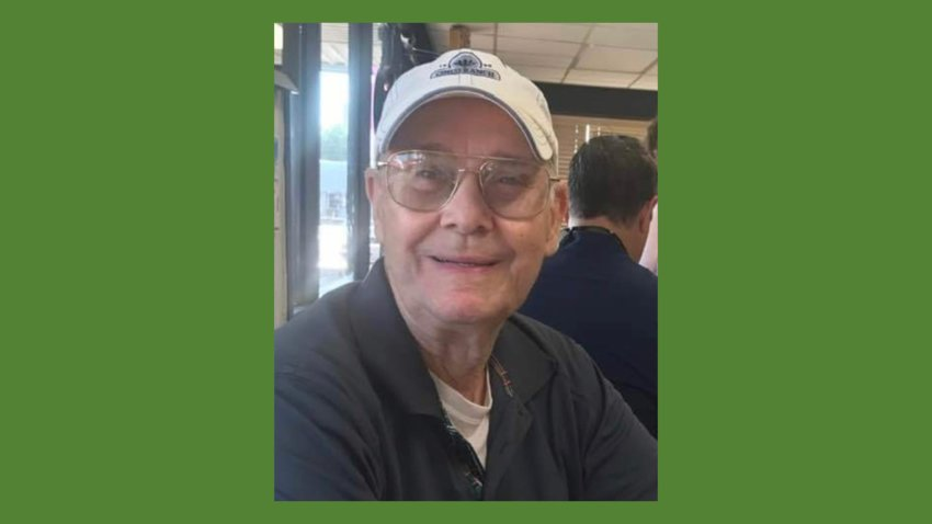 Wayne Thomas Boucher was a husband, father, grandfather, great-grandfather and long-time resident of Katy. He volunteered for 23 years at Memorial Hermann Katy, which he was quite proud of. He was also a graduate of Michigan State University and an avid fan of the Michigan State Spartans (Go green!). He is greatly missed by his extensive family and all of his friends.