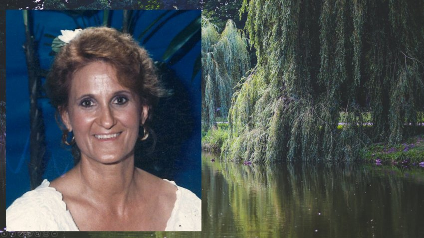 Patricia Anne Gibson passed away Aug. 30 at the age of 78 and leaves behind children, grandchildren, great grandchildren and loved ones. She is truly missed.