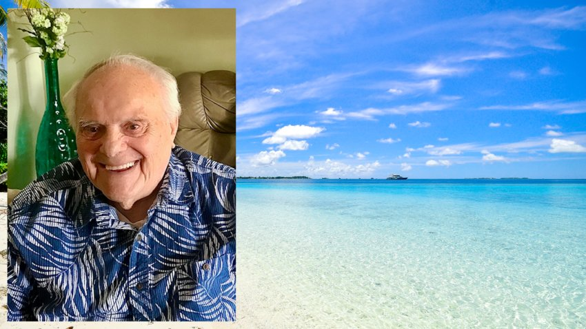 Alfred Lewis was a war veteran and well-educated man who loved travelling, meeting new people and spending time with his beloved family. He is deeply missed by his family and other loved ones.