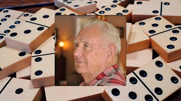 Raymond Thomas Wachel was affectionately known as Pops by those who were close to him. He loved games such as dominoes and spending time with friends and family.