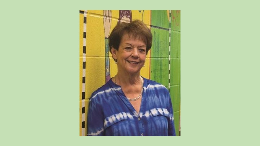 Sharon Joy Rhoads passed away Jan. 10 in Katy. She was very active in the Katy area community as a teacher with Katy ISD, a member of the Keep Katy Beautiful Board and along with her husband, Jack Rhoads, was the namesake for Rhoads Elementary. Above that, she was a wife, mother, grandmother and friend to many Katy area residents. She is truly missed by her family and loved ones.