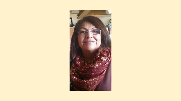 "Virginia ""Girlfriend"" Rocha Barron of Katy passed away Jan. 10. She ran Virginia Cleaning Services for more than 25 years in the Katy area, but more importantly was a devoted mother, aunt, sister and daughter. A generous and passionate woman, she is truly missed by her family and loved ones."