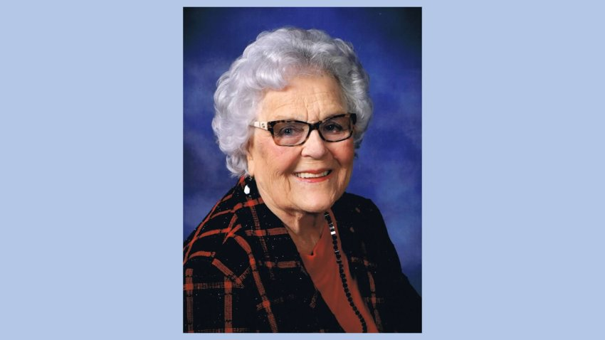 "Coral Jan ""Skipper"" Scroggins passed Jan. 12 at the age of 94 on what was her father's birthday. She was a graduate of the University of Texas at Austin with a degree in business administration. She was an active member of First United Methodist Church in Katy and was very active in the community in general. She is survived by several family members and a wide community of friends and loved ones that miss her dearly."
