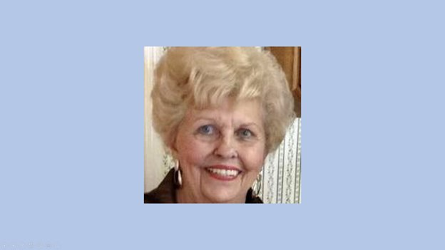 Martha Lynne Crowe was a loving wife and mother and a woman of deep faith. She passed away the morning of Jan. 8 and is deeply missed by her family and loved ones.