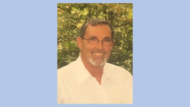 Richard Cummins passed away Jan. 30 at his home in Hockley. Rick was a man of faith and served his community at the Family Life Assembly of God. He is deeply missed by his family and loved ones.