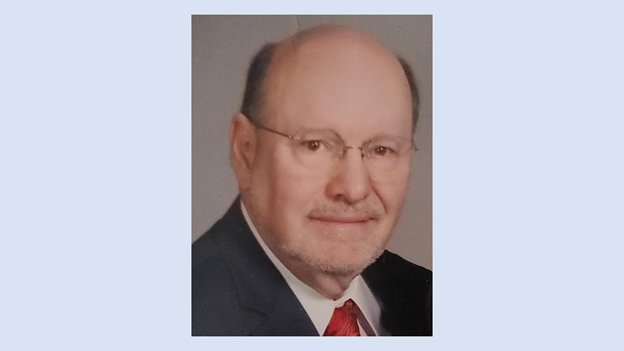 Bob Hirsch passed away Feb. 5 and leaves behind a loving wife and family. He was known as a loving father and friend and is dearly missed by those that knew him.