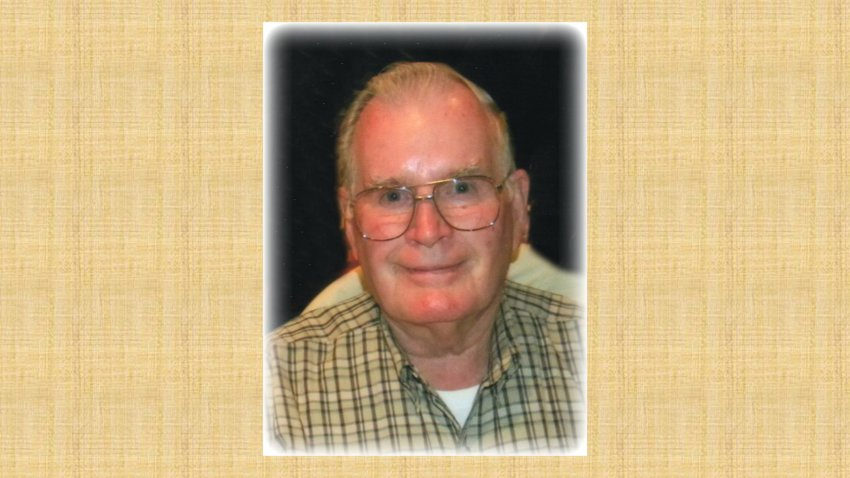 Bernard White passed away at the age of 92 on Feb. 8. White was a husband, father, loving friend and veteran who lived in Katy for decades prior to moving to Carthage. He is dearly missed by his family and loved ones.