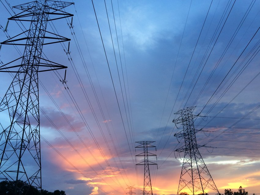 Many Texans are receiving shockingly-high electric bills after the recent freezing conditions which took out much of Texas' power grid. Governor Greg Abbott has said addressing the bills and keeping the lights on for Texas households will be a priority for Texas' leadership.