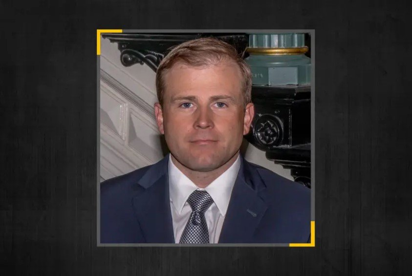 Gov. Greg Abbott has appointed Will McAdams, president of Associated Builders and Contractors, to the Public Utility Commission of Texas. Will McAdams has also worked as an aide to three state senators. He must be confirmed by the Senate before taking the position at the Public Utility Commission.