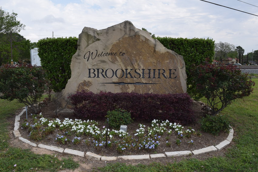 Brookshire is a rapidly-growing city with a population that is expected to increase dramatically over the next few years due to increased industry and multiple subdivisions coming nearby.